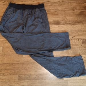 Lululemon Men's Pants L